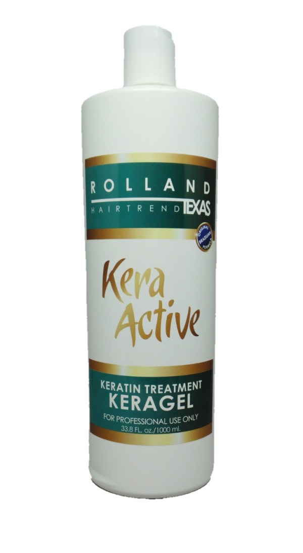 kera active kera gel