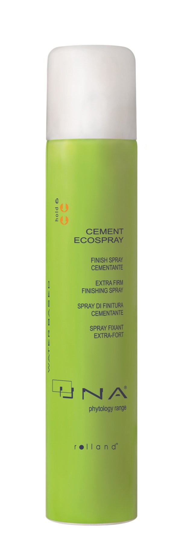 una_finish__cementecospray_bomb300ml2