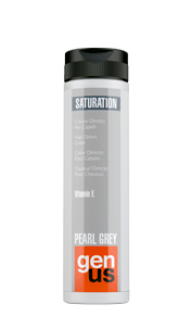 11-Genus-Saturation_pearl-grey