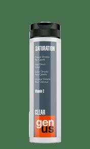 12-Genus-Saturation_clear