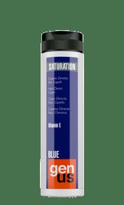 6-Genus-Saturation_Blue