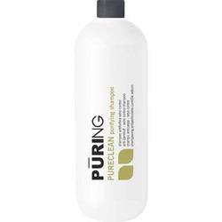 1552393819Pureclean-šampon