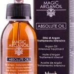 apsolute-oil