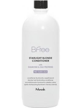nook-bfree-starlight-blonde-conditioner-1000-ml.-20
