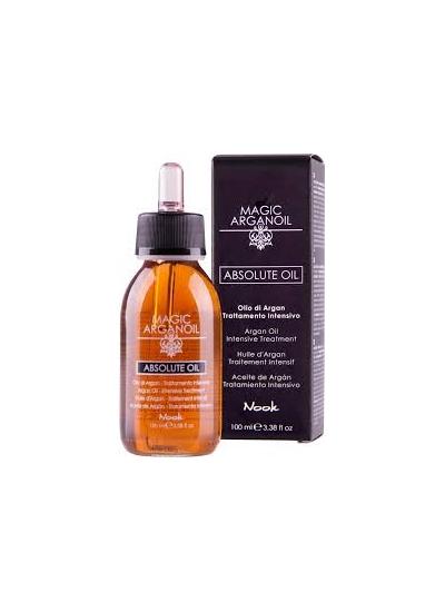 nook-magic-argan-absolute-oil-intensive-treatment-100ml