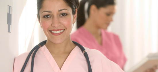 slider-nurse