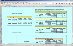Formula And Data Protection For Excel Worksheets