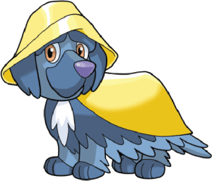 749-Newfie-Pokemon