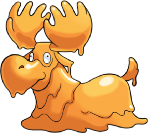 802-Moople-Pokemon