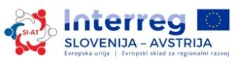 interreg-SI-AT