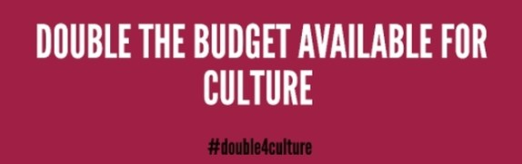 Double-budget4culture_CAE