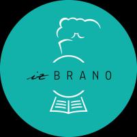 KUD-Sodobnost_logo_izbrano