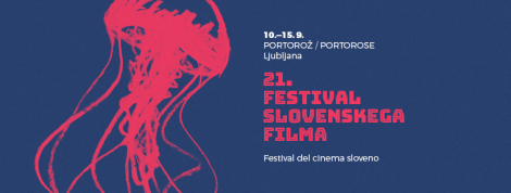 FSF_2018_seminar-Film-Marketing- Illustrated&Motovila