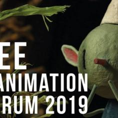 CEE animation forum1