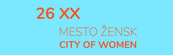 MestoZensk-banner1100x350