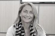 Maria-Victoria-Petit-Lavall foto