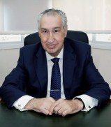 JM Gómez Pineda