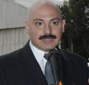 Foto Gustavo Marón