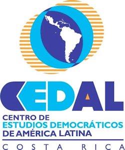 CEDAL