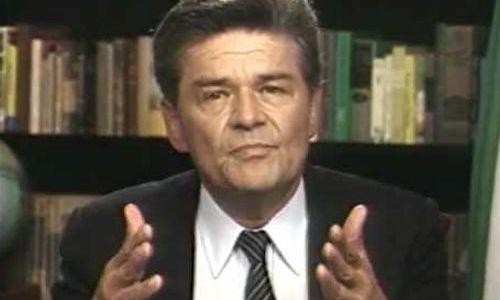 Mensaje de Carlos Manuel Castillo (1989)