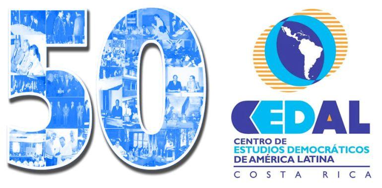 Cedal logo 50 big