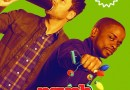 The Gift of Psych: Psych the Movie Review