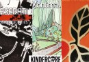 Kindercore Records: A Look Back on Athens' Most Popular Albums