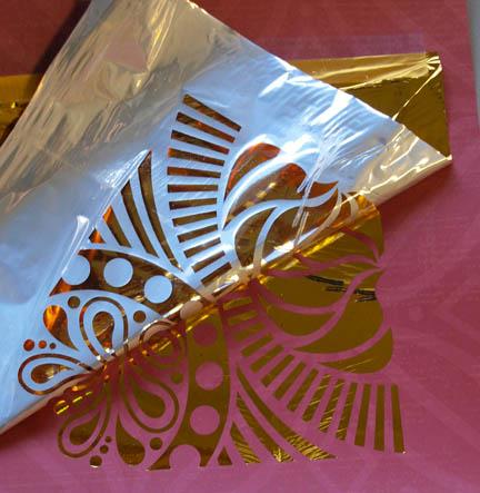 Image Result For Textile Cl Es Online