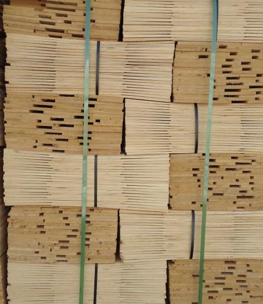 Alaska Yellow Cedar Shingles for sale for roofing and siding