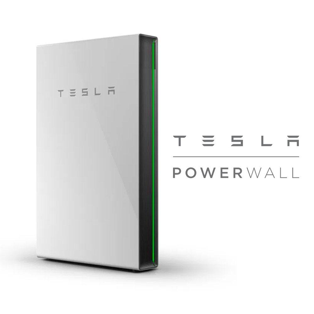 Tesla Powerwall Installers