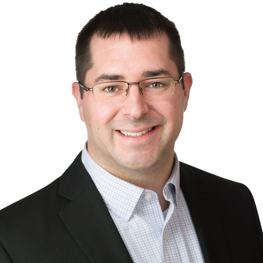 Alex Gast - Director of Operations | Cedar Creek Energy