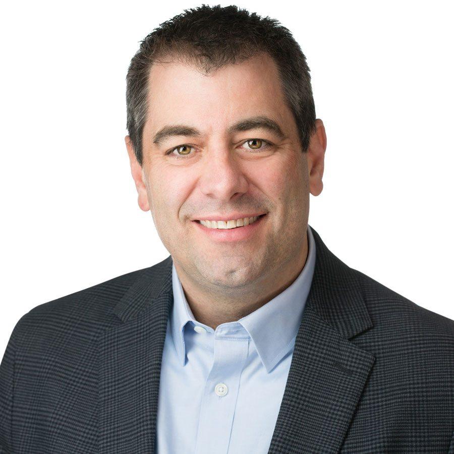 Rob Appelhof - President CEO | Cedar Creek Energy