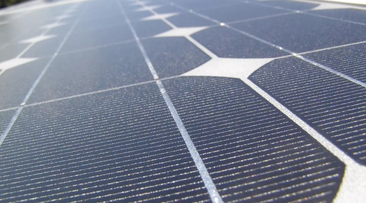 Top 5 Reasons to Go Solar Now