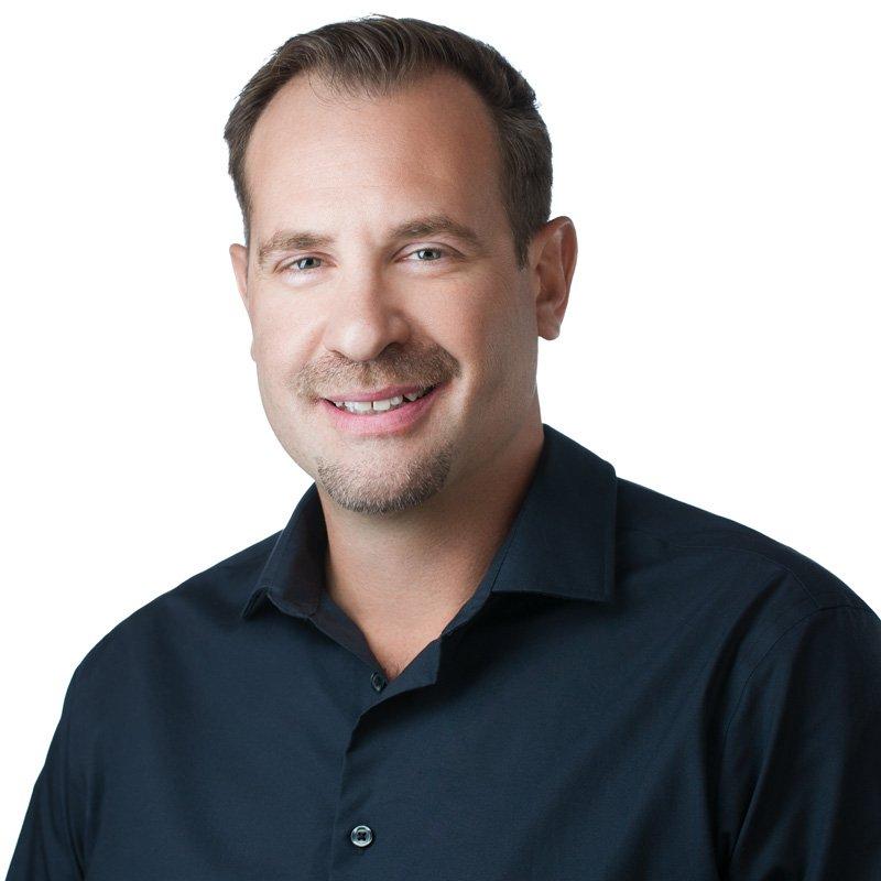 Matt Stupnik