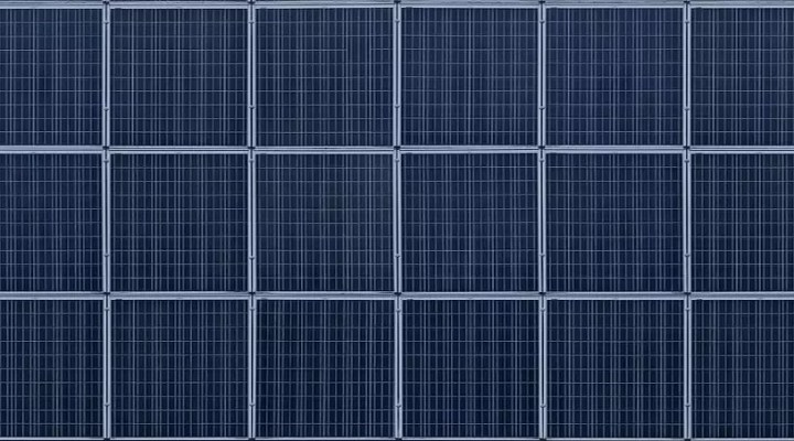 Caring for Solar Panels in Minnesota | Cedar Creek Energy
