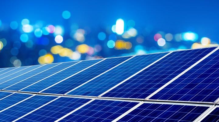 Cities Across Minnesota Embrace Solar - Cedar Creek Energy