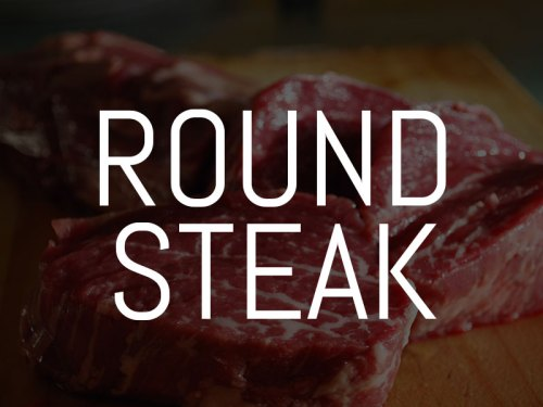 round-steak-grassfed