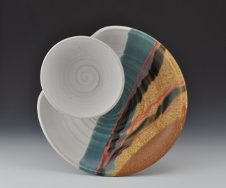 Blue Eagle Pottery