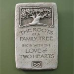 New Roots of Love