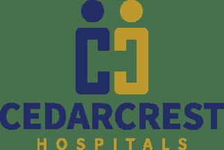 Cedarcrest Hospitals Limited Graduate & Exp. Job Recruitment (3 Positions)