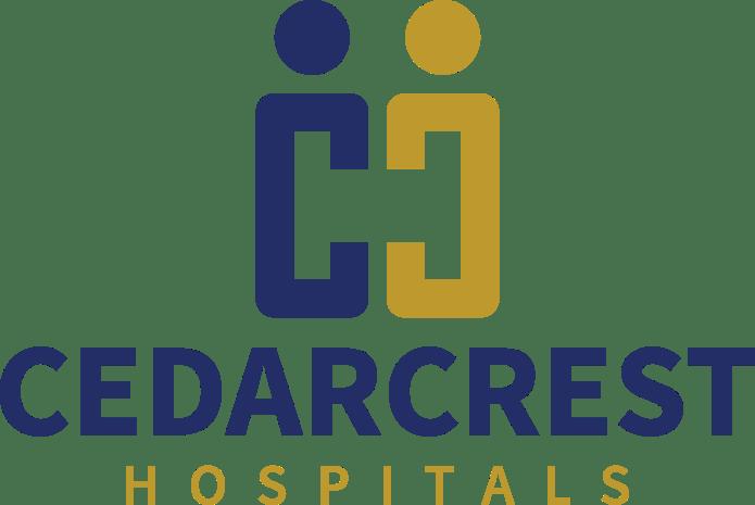 General Surgeon at Cedarcrest Hospitals Limited
