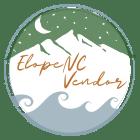 Elope NC - Cedar Grove Acres
