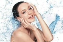 Get a regular hydrafacial to optimize the function of your skin