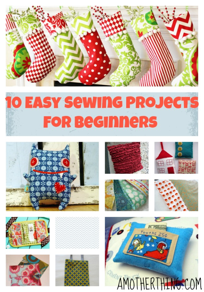10-easy-sewing-projects1