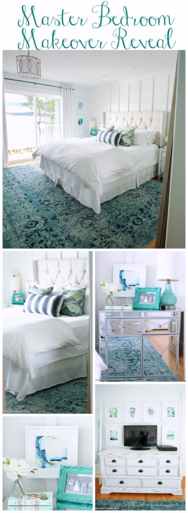 master-bedroom-makeover-reveal-at-the-happy-housie