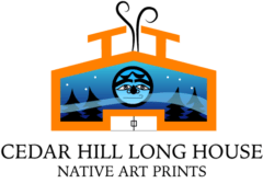 Cedar Hill Long House