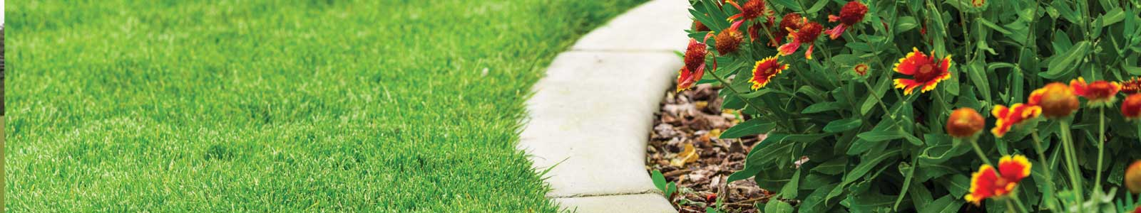 Cedar Hill Property Maintenance Lawn and Garden Care