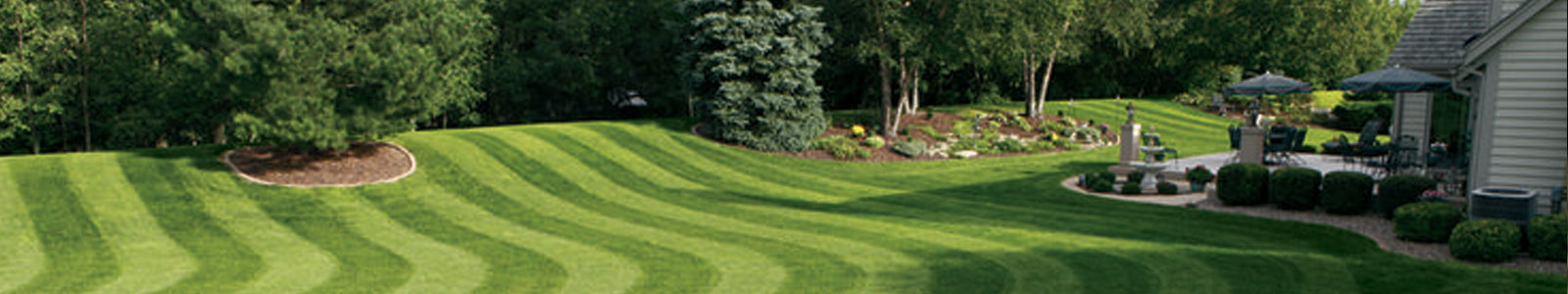 Cedar Hill Property Maintenance Lawn Mowing Service