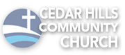 Cedar Hills Community Church