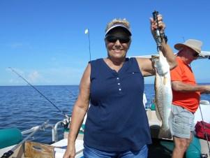 aug1 mackerel 197xe